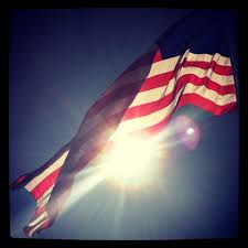 Flag Desecration Law Standunited Take A Stand Make An Impact Petition Ban The