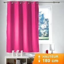 rideaux pour fenetre chambre rideaux pour fenetre chambre un rideau fenatre pour tous les