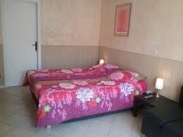 chambre d hote villeneuve loubet chambres d hôtes villa bellebo chambre d hôtes vence