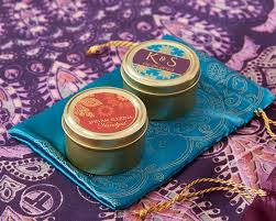 Indian Wedding Favors From India 115 Best Indian Wedding Ideas Images On Pinterest Indian