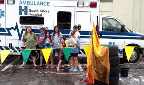for kids car wash baby all saints color guard 2012 car wash fundraiser sponsored by