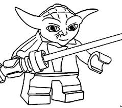 Lego Darth Vader Coloring Pages Lego Star Wars Coloring Page 11339 Darth Vader Coloring Pages