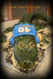u0027s cakes florida gators cake cake decorating