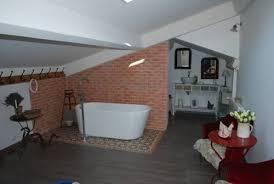 chambre d hote laragne hotel laragne monteglin réservation hôtels laragne montéglin 05300