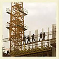 pipe design pipe rack design service in gotri vadodara id 8332808448