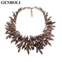 get cheap metal leaf ornaments aliexpress alibaba