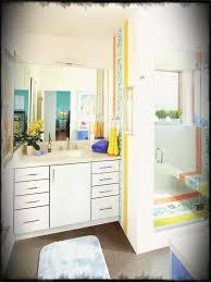 mid century bathroom lighting interior design for mid century bathroom vanity modern lighting of