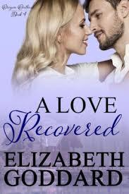 Eat Pray Love Barnes And Noble Eat Pray Love By Elizabeth Gilbert Nook Book Ebook Barnes