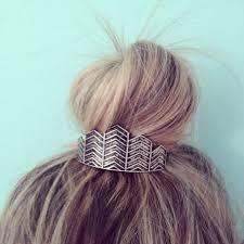 bun pins editor obsessions hair bun pins beauty rsvp