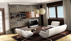 masculine bedroom furniture wall art decor coffee table modern tv