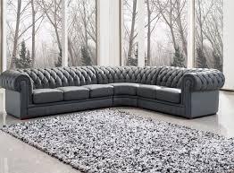 sofa zu verkaufen sofa chesterfield sofas superb chesterfield sofas mumbai