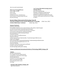 pay to get theater studies research paper executive resume writing