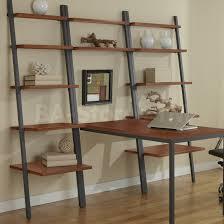 Jesper Office Desk by Modern Home Office Sets Office Desks With Tables