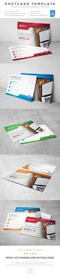 direct mail templates 105 best direct mail design images on direct mail