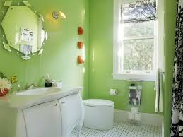 Paint Ideas Bathroom by Painted Bathrooms Exterior Of Homes Designs Bathroom Paint