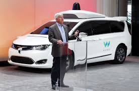 self driving car there u0027s about to be a lot more unproven self driving cars on