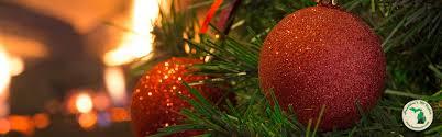 happy holidays rv christmas tree ideas hamiltons rv blog