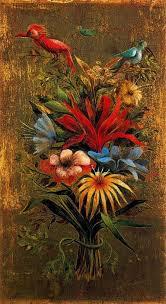 remedios varo biography in spanish 40 best maria remedios varo images on pinterest figurative art