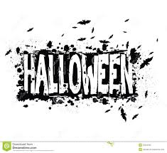 halloween background siloette halloween grunge silhouette background stock images image 33505334