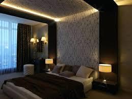 beleuchtung fã r schlafzimmer schlafzimmer bilder ideen schlafzimmer ideen wandgestaltung und fa
