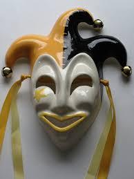 mardi gras ceramic masks new orleans saints mardi gras ceramic mask by kraftskeepmesane