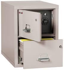 Filex File Cabinet Safe In A File Cabinet Safe File Cabinets Fireking