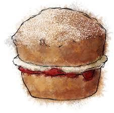 victoria sponge wedding cake recipe wedding cake ideas