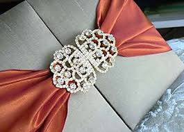 Bling Wedding Invitations The 25 Best Coral Invitations Ideas On Pinterest Coral Wedding