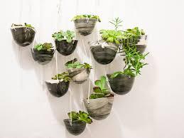 hanging planters hanging planters u2013 erika tazberik