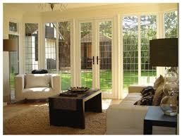 home interior sales representatives windows wexford wicklow pvc windows ireland upvc doors