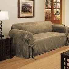 Sofa Slipcover Black Arm Chair Loveseat Sofa Couch L Shape Golden Phoenix Protect Cover
