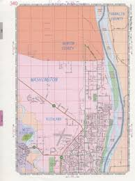 California City Map State Of California City Map You Can See A Map Of Many Places On