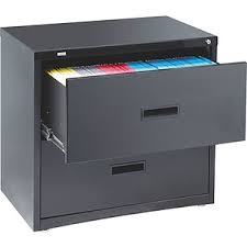 Filing Cabinet Lateral Staples Lateral File Cabinet 30 Wide 2 Drawer Putty Staples