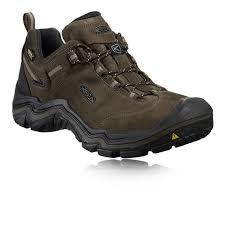 merrell all out terra light merrell all out terra light trail merrell running shoes modern sale