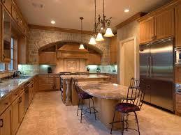 latest home interior design trends kitchen design best latest kitchen design trends indonesia
