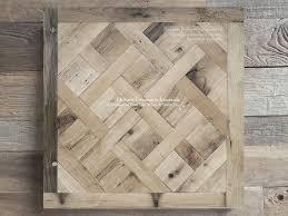 reclaimed engineered european oak floors in mixed width and hand finished reclaimed engineered european oak floors in parquet de versailles pattern