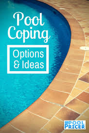 1512 best awesome inground pool designs images on pinterest