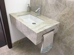 naturstein badezimmer natursteinwerk wiebe naturstein in perfektion natursteinwerk wiebe