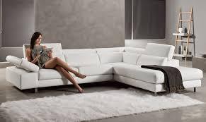 prezzo divani prezzi divani e divani idee di design per la casa badpin us