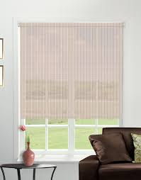 roller blinds from the home of made to measure blinds