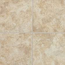 daltile heathland raffia 18 x 18 ceramic tile