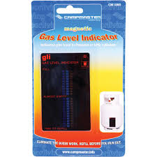 campmaster gas level indicator supercheap auto