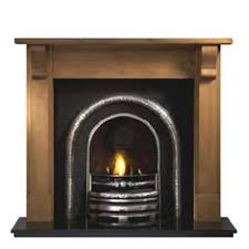 reproduction fireplace gallery fires reproduction pine fireplace
