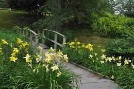 memorial garden mccourt memorial garden living memorials project