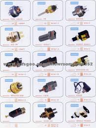 kia forte brake light switch brake light switch oemno n a application acura tsx china acura tl
