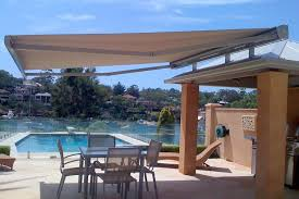 Outdoor Retractable Awnings Retractable Awnings Sydney U0027s Favourite Supplier Of Retractable