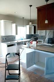 touch up kitchen cabinets kitchen cabinet kits kitchen cabinet touch up medium size of touch