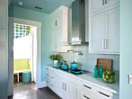 kitchen cabinet colors for small kitchens cabinet colors for small kitchens katchthis co