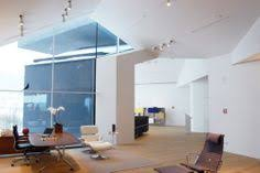 Modern Furniture Showroom by Vitrahaus 20interior 20view Vitra Haus The Ultimate Modern