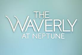 Home Design Center Neptune Nj by New Jersey Shore Apartments At The Waverly Neptune Nj